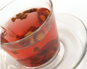 African Red Bush Tea